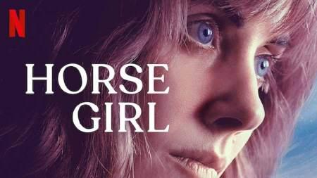 horse-girl-netflix-thriller-review